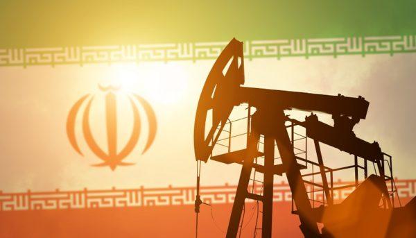 تحریمهای نفتی ایران چقدر بر قیمت جهانی تاثیرگذار است؟
