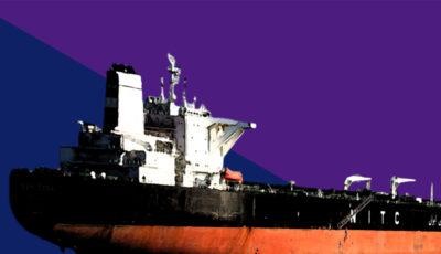 آنالیز رفتار مشتریان نفتی ایران در ماههای اخیر