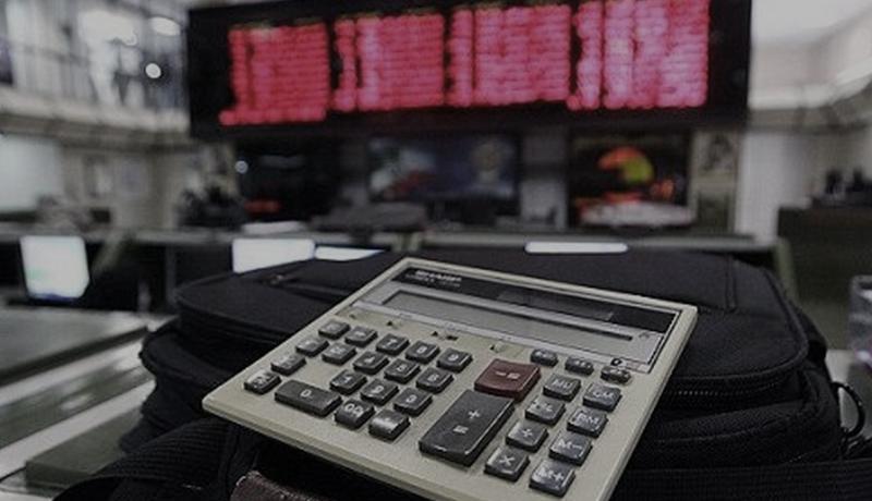 پیشبینی بورس پس از تغییر دامنه نوسان / بازار سهام شنبه چه میشود؟
