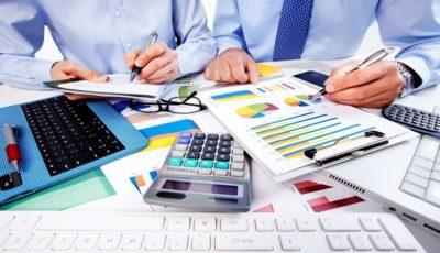 حسابرسی نشدن ۶۰۰ شرکت دریافتکننده ارز دولتی
