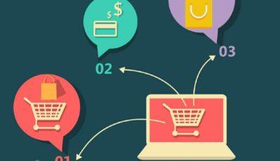 چگونه درآمد و فروش خود را چند برابر کنیم؟