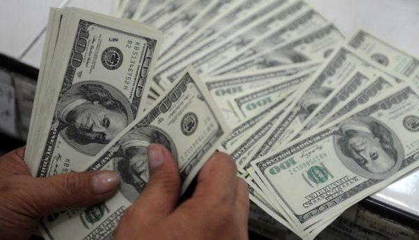 روز چهارم افت شدید قیمت دلار/ حرکت معکوس در بازار دلار