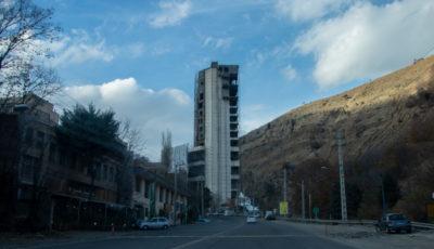 قدرت خرید مسکن در پایتخت چقدر است؟