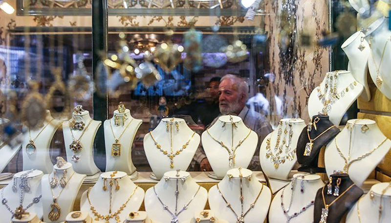 آیا قیمت طلا تا پایان تابستان باز هم ارزان میشود؟