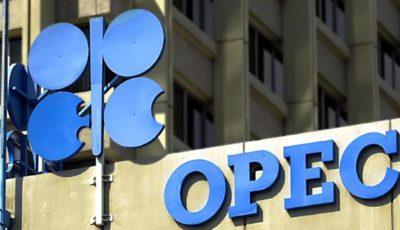 اوپک در آخرین نشست خود پنج تصمیم گرفت / کاهش ۵۰۳ هزار بشکه تولید نفت