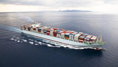معافیت ثبت سفارش واردات ۳ هزار قلم کالا به مناطق آزاد