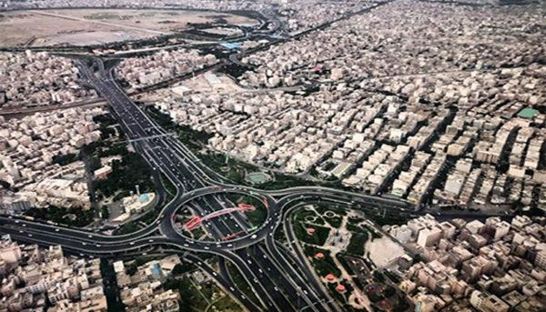 کف بازار / قیمت آپارتمان منطقه ۲۱ در دی ماه ۱۳۹۷