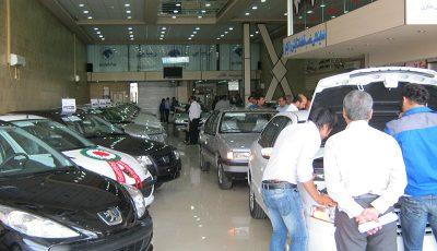 تاخیر مجدد در تحویل خودروهای پیشفروش شده / زمان تحویل ۲۰۰ روز دیگر است!