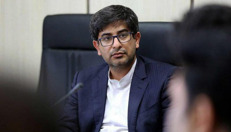 حمایت مالی جدید وزارت صمت از قطعهسازان