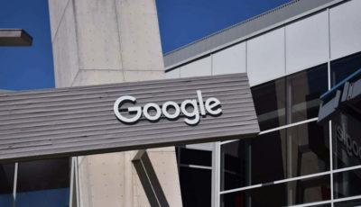 گوگل، تاخیر احتمالی پروازها را اطلاع میدهد