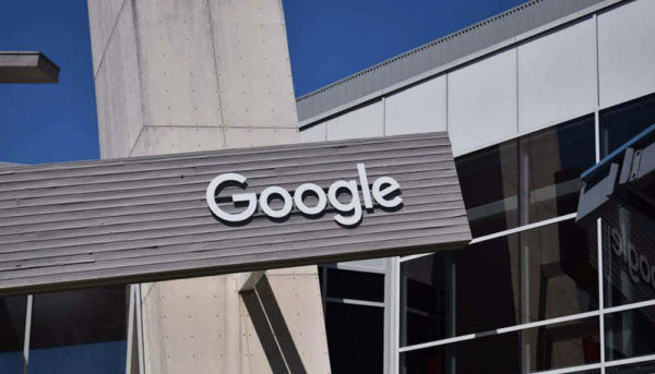 گوگل در فرانسه ۵۰ میلیون یورو جریمه شد