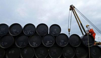 پیشبینی زودتر از موعد برای کمبود عرضه نفت در سال 2019
