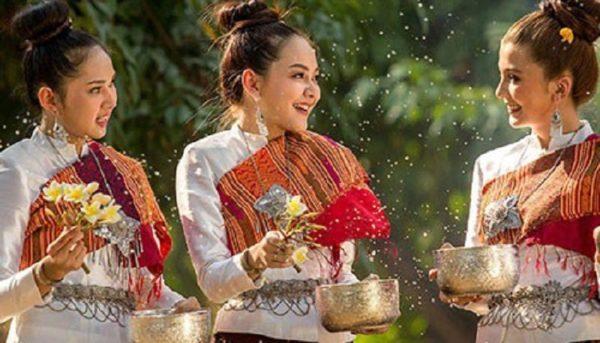 سه فستیوال عجیب و بامزه در آسیا