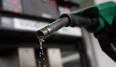 تولید بنزین به ۱۰۵ میلیون لیتر در روز میرسد