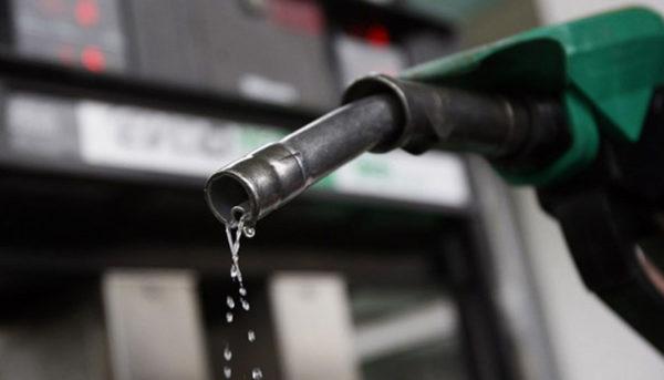 زمان آغاز سهمیهبندی بنزین