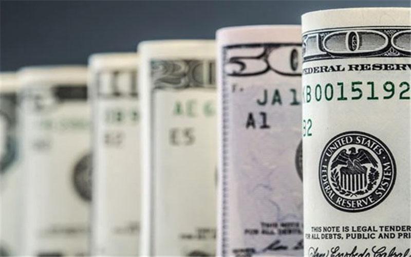 سرنوشت تکنرخی کردن ارز چه میشود؟