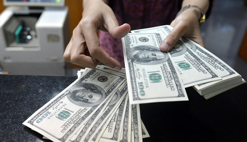 «دلار» فامیل دور «کالا»
