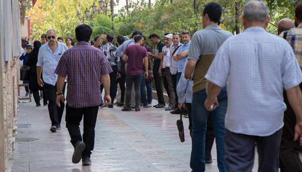 ۳ اتفاقی که احتمالا بازارهای ایران را متاثر کند