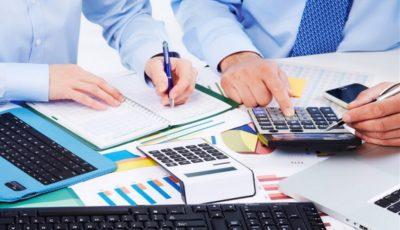ارائه نتایج از عملکرد مدیران با تغییر حسابداری