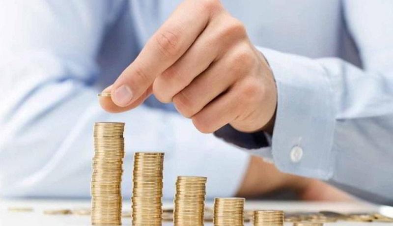 نظر روزنامه کیهان درباره افزایش حقوقها