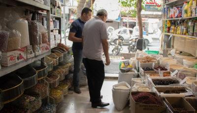 خط فقر مطلق برای هر ایرانی چقدر است؟