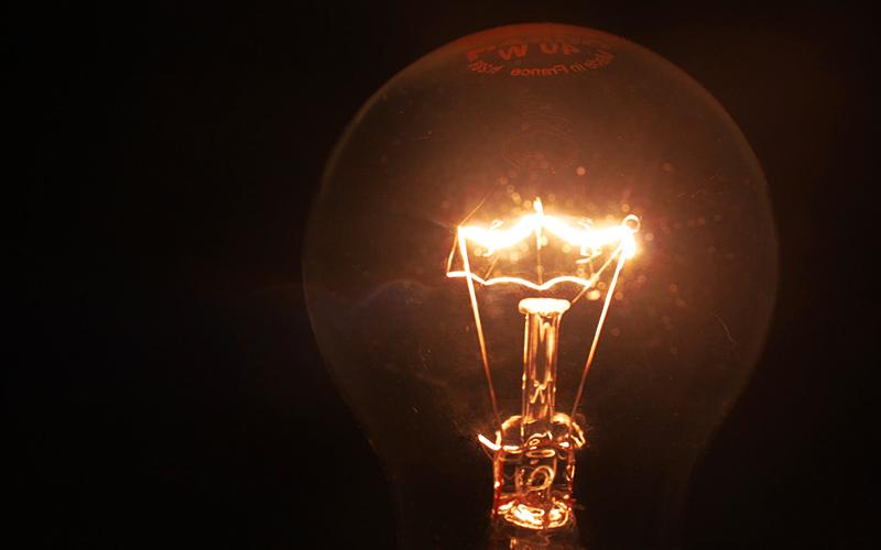 جزئیات تعرفههای جدید برق مشترکان خانگی