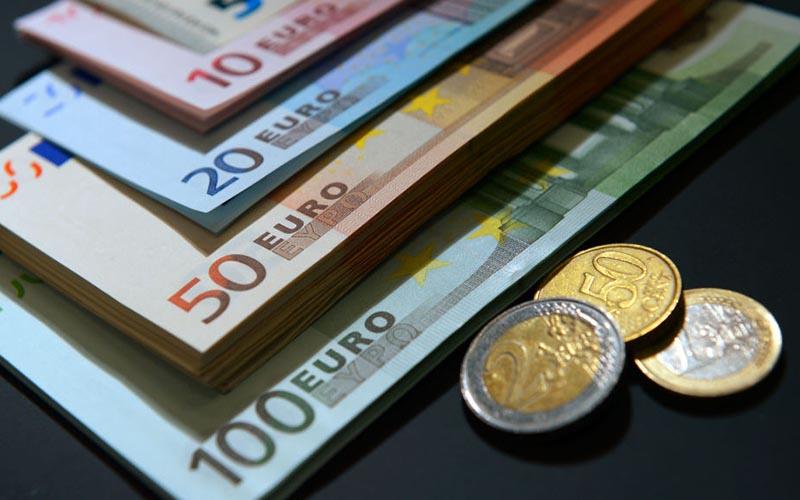 تامین ۶.۸ میلیارد یورو ارز واردات در سامانه نیما