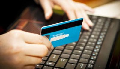 احتمال احراز هویت الکترونیکی در آینده نزدیک