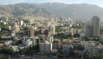 اجاره مسکن در تهران چقدر گران شد؟
