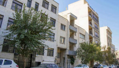 شدت افزایش قیمت خانه در کرج کند شد / افزایش 20 تا 30 درصدی قیمت اجارههای کرج