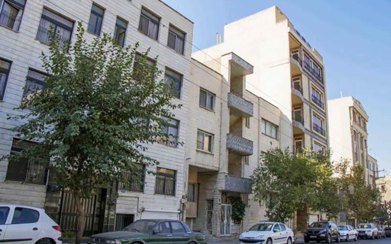 اخذ مالیات از خانههای خالی امسال اجرایی میشود