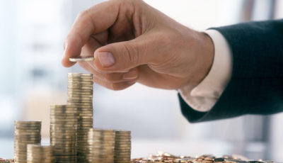 رشد سرمایهگذاری بانکهای خارجی در بازارهای مالی امارات