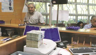 بانک مرکزی به نظام بانکی ضربالاجل یک ماهه داد / تغییر فرمول سود سپردهها