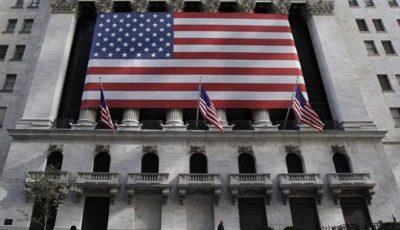 بدهی عمومی آمریکا از مرز ۲۲ تریلیون دلار عبور میکند