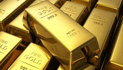 ضرر مردم از خرید طلای آبشده / کاهش شدید واردات قانونی طلا به کشور