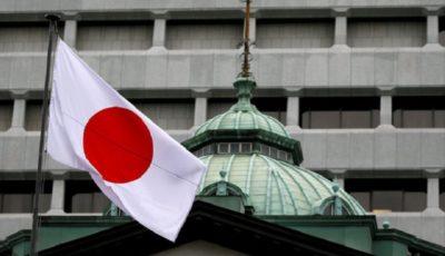 پیری ژاپنیها کار دست اقتصادشان داد!