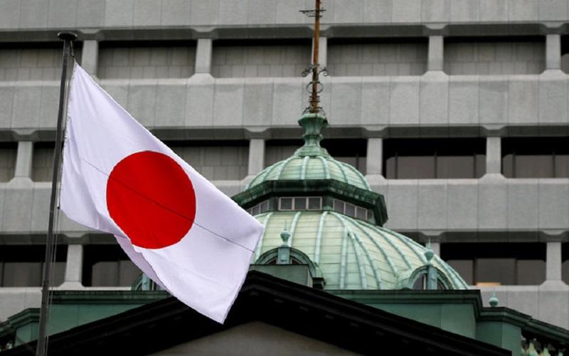 کرونا با اقتصاد ژاپن چه کرد؟