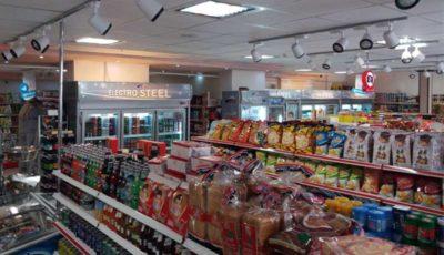 کمفروشی مواد غذایی چقدر واقعی است؟