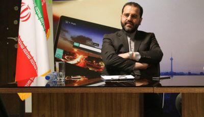 رواج اجاره ساعتی خانه در تهران / کسی حق ندارد مسکن را ساعتی اجاره بدهد