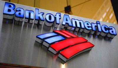 تلاش بانکهای آمریکایی برای معافیت از تحریم اروپاییها علیه ایران