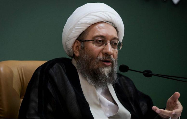 دستور رئیس قوه قضاییه به دادستان کل کشور برای بررسی ادعای اسماعیل بخشی