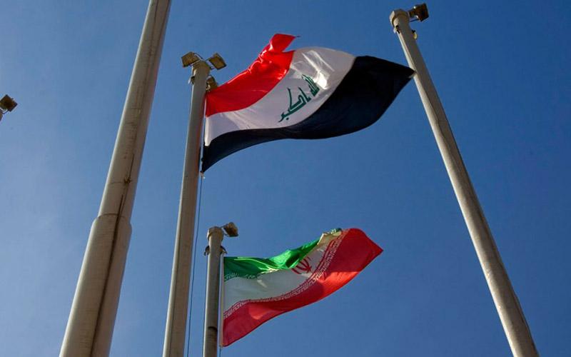 عراق بدهی خود به ایران را با چه ارزی پرداخت کرد؟