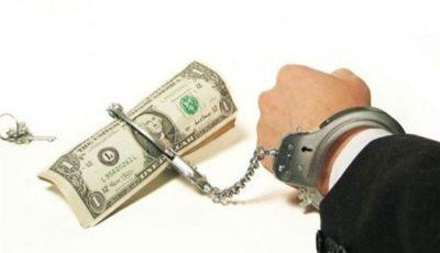 هیچ کشوری از فساد در امان نیست/ مشارکت خوب ایرانیان در بازگرداندن اموال مسروقه