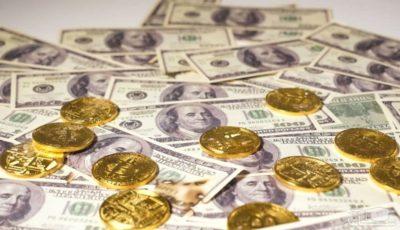 تغییر کانال قیمتی صرافان / دو اتفاقی که سکه را هم گران کرد