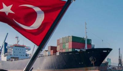 نگرانی ترکیه از توقف صادرات کالا به ایران