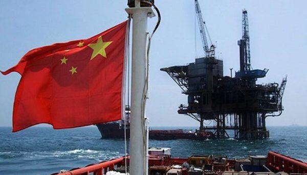جریمه ۲٫۷ میلیون دلاری شرکت چینی متهم به نقض تحریمهای ایران