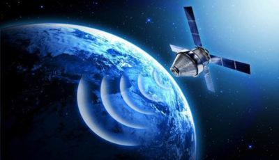 ارائه بسته حمایتی به متقاضیان اپراتورهای ماهوارهای مخابراتی