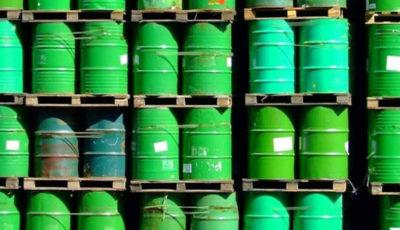 پیشبینی قیمت نفت تا پایان سال/آیا نفت به ۴۰ دلار میرسد؟