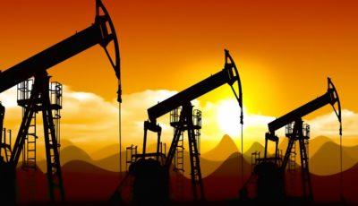 قیمت نفت در آینده چه خواهد شد؟