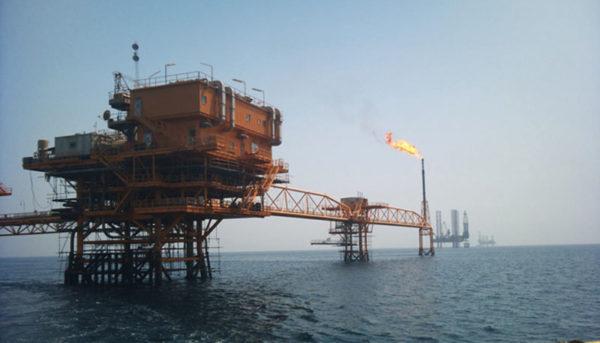 پیشبینی افزایش ۲۰ میلیارد دلاری درآمد نفتی کشور